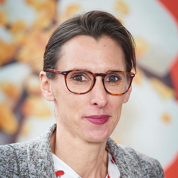 Ursula Pobaschnig