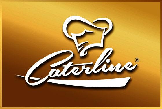 Caterline